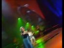 Натали - Ветер с моря дул (Концерт Стопудовый хит от радио ХИТ FM) (1998)