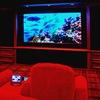 ♪ Домашние кинотеатры и кинозалы ♪