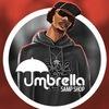 Umbrella Cheater