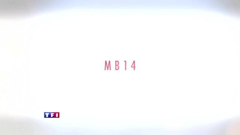 TeamMika MB14 la grande voix смотреть онлайн без регистрации