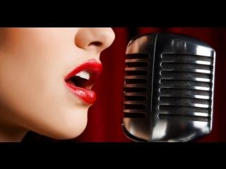 Почему нам не нравится наш голос в записи?