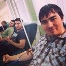 Дмитрий Чумаков фотография #12