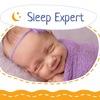 Sleep Expert | Если ребенок плохо спит