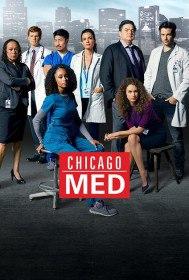 Медики Чикаго / Chicago Med (Сериал 2015)