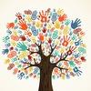 Individ-Psychology - Все о консультировании