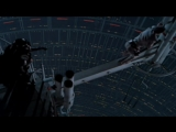 Звёздные войны. Эпизод 5: Империя Наносит Ответный Удар | Star Wars: Episode V - The Empire Strikes Back (1980) Люк Скайуокер пр