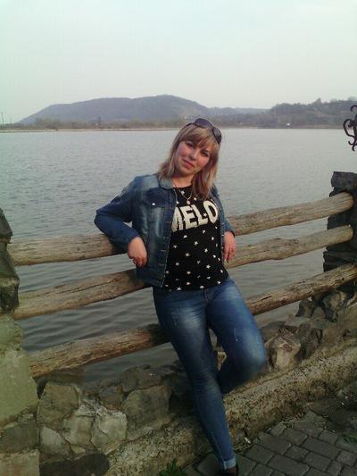 Ирина миргород малвик