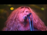 Sepultura - Mass Hypnosis [Under Siege Live In Barcelona 1991 HD]