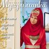 Журнал Мусульманка