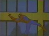 Spider-Man TAS - 02 - Dr Doom, Master Of The World