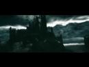 The Battle of Dol Guldur - The Hobbit The Battle of the Five