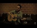 Jorge Drexler - La vida entera (Vídeo oficial de la grabación)