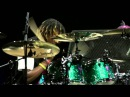 Guitar Center Drum-Off 2012 Finalist - Devon Stixx Taylor