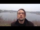 Главный герой Грозовые ворота Анатолий Пашинин рассказал всем как ненавидит П ...