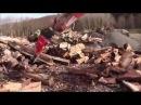 Машина по удалению пней и супер станки дровоколы для рубки леса и производства дров