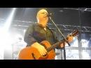 Pixies - Silver Snail (Houston 02.27.14) HD