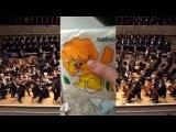 Toy Concerto (requiem for a dream)