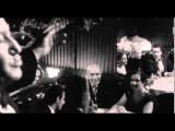 Фильм Бешеный Бык 1980 смотреть онлайн бесплатно   Raging Bull