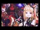 Rokugen Alice - Gothic Lolita Replica (rus sub)