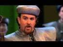 Verdi Un Ballo in Maschera Chailly