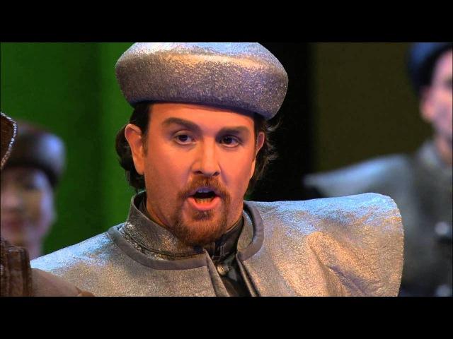 Verdi - Un Ballo in Maschera (Chailly)