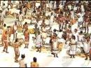 Цивилизация, не затронутая грехопадением - Индейцы