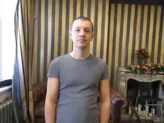 Павел Кочкин о поездке Дениса Дреймана в США