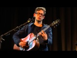 Jarle Bernhoft-Where did you go-Laon-19 mars 2016