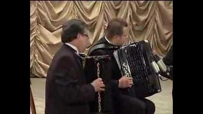 W.A. Mozart Eine Kleine Nachtmusik (Final)