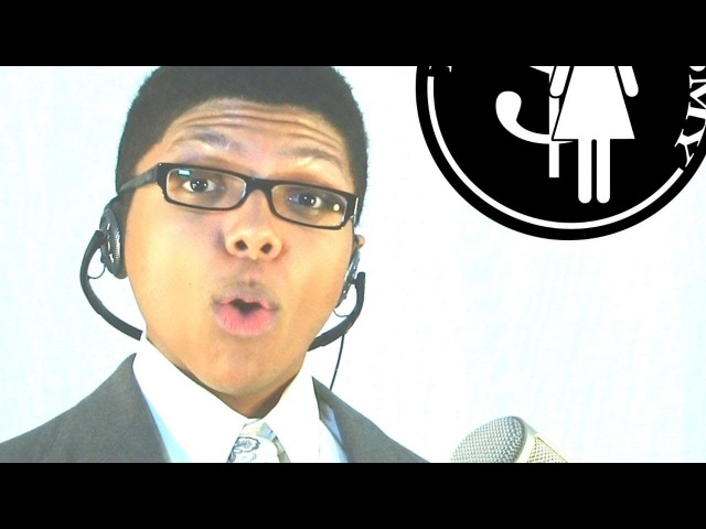 MAMA ECONOMY (THE ECONOMY EXPLAINED) ORIGINAL SONG by TAY ZONDAY Feat. LINDSEY STIRLING