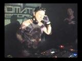 Denny Kay IN'R'VOICE - Monasterio Night Secret Dancefloor