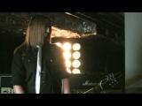 Би-2 и Агата Кристи - Всё как Он сказал (2008)