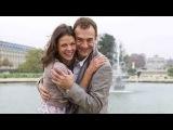 500 дней лета ( романтических фильмов о любви 2015 )