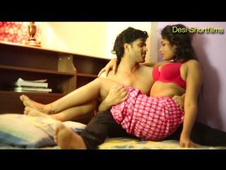 Burkewali Haseena || hindi hot short movie/video