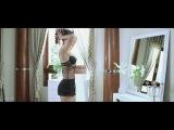 Aaj Dil Gustakh Hai - Blue (2009) 1080p (English & Romanian Subtitles)