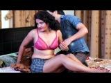 गरम भाभी की हसीन जवानी | Garam Bhabhi Ki Haseen jawani | Hindi Hot Short Film/Movie 2016