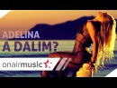 Adelina Berisha A dalim Official Video
