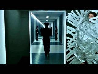Отрывок из фильма Люди Икс: Дни минувшего будущего / Побег Магнето из тюрьмы ►fil...