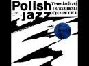 Andrzej Trzaskowski Quintet 1965 full album