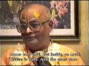 Не беспокой умонастроение Гауры. 1993 05 22 Hartfort USA