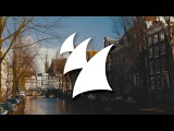Gabriel &amp Castellon With Robin S - Back To You
