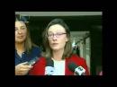 Maria Do Rosario defendendo estuprador de cadaver de 14 anos