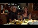 Пропусти обед, накорми голодного - Франсис и Лиза Чан