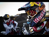 Why we love Motocross 2016- Motivation video