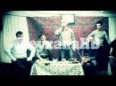 Qocaliq ile xestelik eleki dushur biryere Perviz Bulbule Vasif Mirferid Reshad Dagli