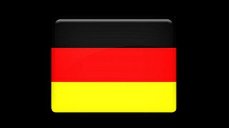 Warum Deutschland keine Verfassung hat [HD] Das etwas andere Video
