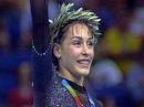 Сломанные судьбы. Трагедия гимнастки / Смотреть онлайн / Russia