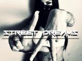 Hard Rap Instrumental-Street Dreams 2016