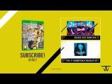 FIFA 17 SOUNTDTRACK WISHLIST ep.2