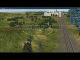 Trainz Simulator 2010 : Engineers Edition - Official Trailer